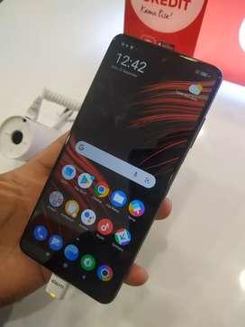 Xiaomi Poco X3 6/64GB