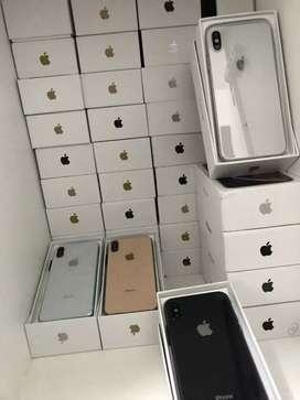 Attractive iphones in  low price