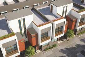 Looking for 2 BHK  Villa,   find it in  Samruddhi Villa in Tarsali