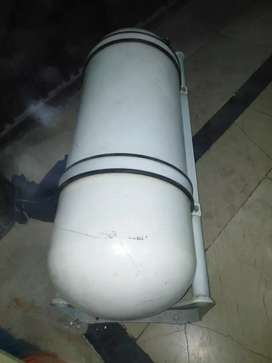 Suzuki cultas sylander new condition