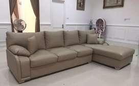 Service sofa profesional bergaransi