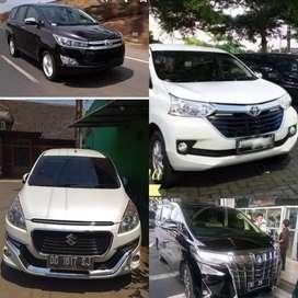 Rental Mobil_INSYIRAH RENTAL Makassar