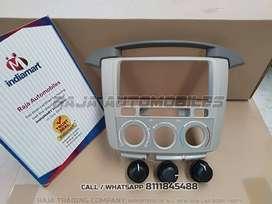 Innova T3-T4 Dash Board Center pannel