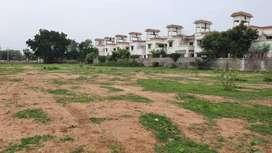 Open Plots For Sale Near Gandimaisamma