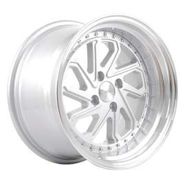 velg racing vios Ring-16x8-9-H4x100-ET30-25