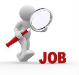 wanted physiotherapist for patient