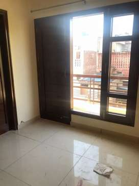 Ground floor and basement showroom in 35 for sale, Chandigarh