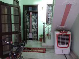 Gomukha house for rent