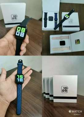 T55 smart watch series 6