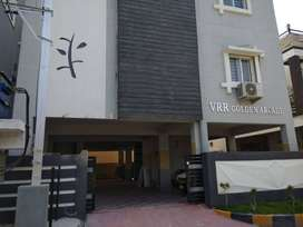 2Bhk Flats In Gated Community 4kms from Ecil