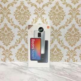 Price Deal Xiaomi Redmi Note 9 Pro 8/128GB