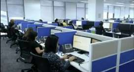 Jobs Available For Urdu Call Center