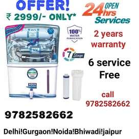 Swift  Ro saturday waterpurifier sale