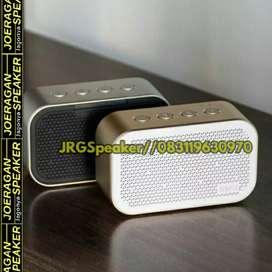 Speaker Portable Mantap Mantap Mifa M1