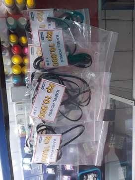 Kabel Power Printer Murah