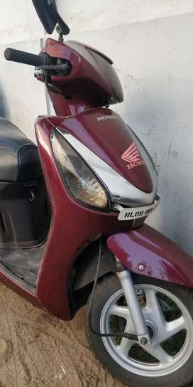 Good condition aviator. Well maintained