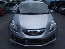 Brio E 2015 Manual Nol Spet (DP 6JT)