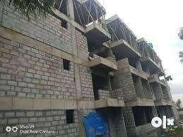 2 BHK Apartment for Sale in Rsun Clover at Chikkabellandur