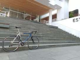 sepeda roadbike jadul