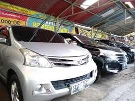 Rental mobil jogjakarta pic up ac dengan driver murah meriah jogja,