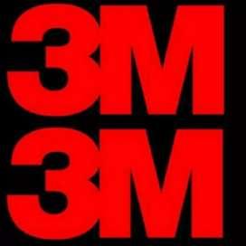 Penjual Kaca Film 3M Asli Di Semarang