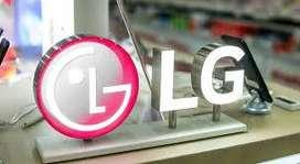 LG Electronics COMPANY URGENT HIRING company hiring experience & fresh