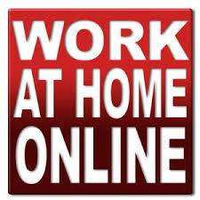 data entry work part time job computer must