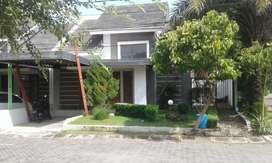 Rumah Cluster G1 Kedawung Regency 3 Cirebon