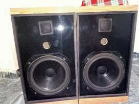 Best woofers for sell. Unused best quality with best sound
