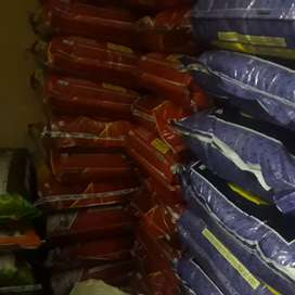 All  brand  rice wholesale prices