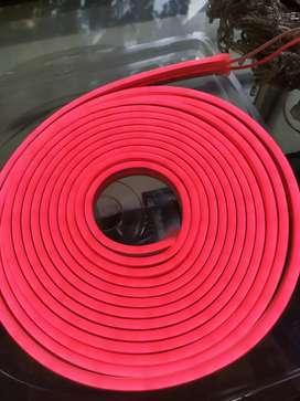 Led strip fleksibel