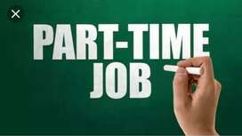 SIDE INCOME FROM PAPER WRITING JOB PART TIME