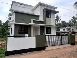 HOUSE FOR SALE IN EAST HILL