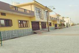 plots in Haridwar