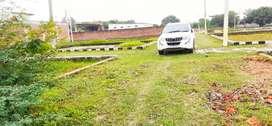 Shakuntala university fully residential society gated society