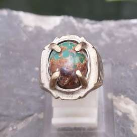 Pirus Persia - Cincin Batu Akik