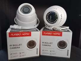 PASANG CCTV ONLINE DI HP, GRATIS PEMASANGAN