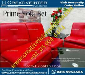 Sofa Set Single 5Seater mosteconnomical Chair Office Table bedroom
