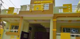 New house sell kalyanpur lucknow