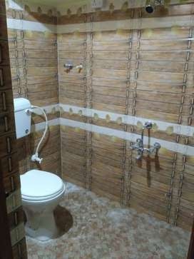 1 Bhk flat for rent at oldgoa (No brokers plz)