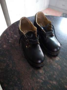 Pair of shoes for sale