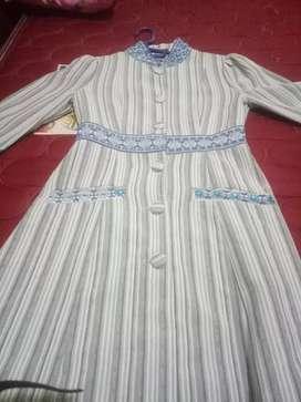Baju atasan solemio