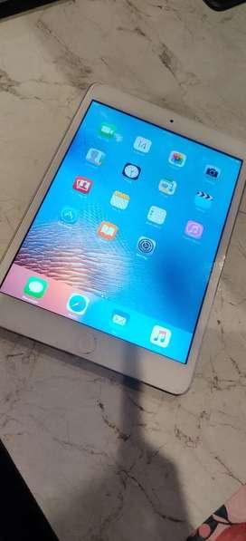 Apple iPad Mini 1st generation 16gb Wi-Fi+ Cellular