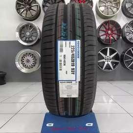 Ban Toyo Tires murah lebar 225/40 ZR19 Proxes Sport BMW Mercy