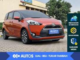 [OLX Autos] OLXAutosMeruya-20210816-00001