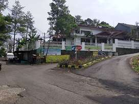 Kavling Murah SHM Di Bandung Utara Cigadung View Hanya 2,9 Juta !
