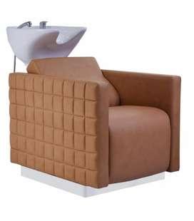 Aadarsh salon furniture