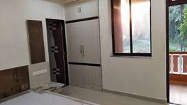 For sale brand new 1bhk flat area 65sq in a gated