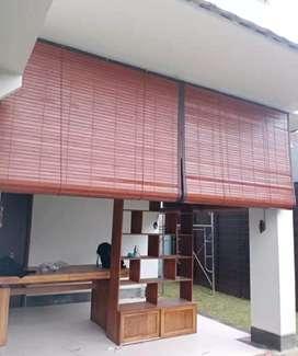keray kayu motif 14