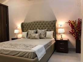 1BHK LUXURY Flat in 14.88 Near North Country Mall,MOHALI